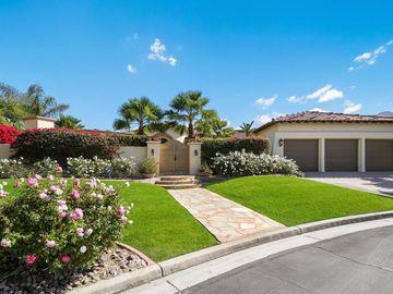 45368 Espinazo Street, Indian Wells, CA, 92210,