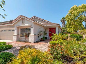 10938 Jasmine Crest Lane, San Diego, CA, 92121,