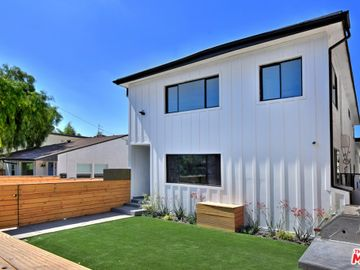 3416 Bellevue Avenue #3, Los Angeles, CA, 90026,