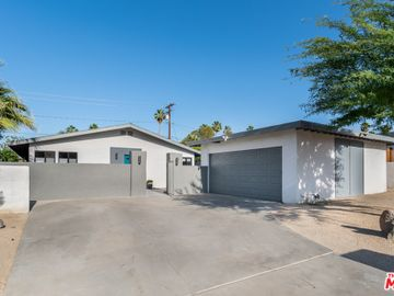 38070 Chris Drive, Cathedral City, CA, 92234,