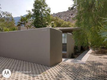 15971 Snow  Creek Canyon Road, Whitewater, CA, 92282,