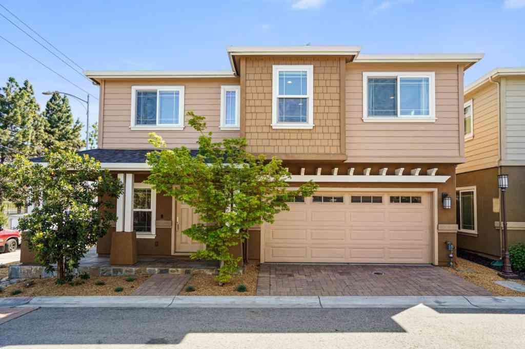 702 Paula Terrace, San Jose, CA, 95126,