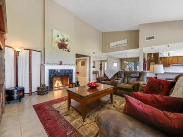 2 Palomas Drive, Rancho Mirage, CA, 92270,
