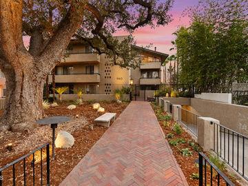 960 San Pasqual Street #104, Pasadena, CA, 91106,