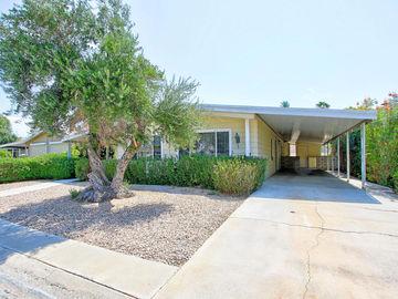 42552 Granite Place, Palm Desert, CA, 92260,