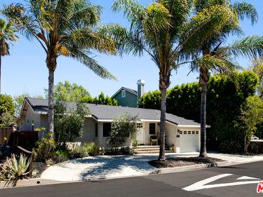 13227 N Valleyheart Drive, Sherman Oaks, CA, 91423,