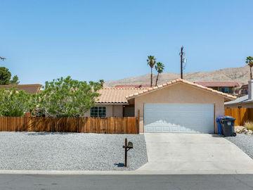 68150 Calle Azteca, Desert Hot Springs, CA, 92240,