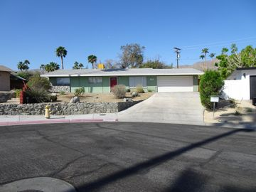 38133 Chris Drive, Cathedral City, CA, 92234,