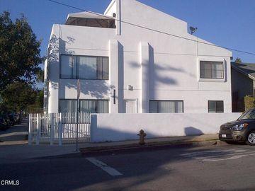 1504 Obispo Avenue, Long Beach, CA, 90804,