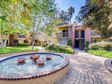 6070 Rancho Mission Rd. #424, San Diego, CA, 92108,