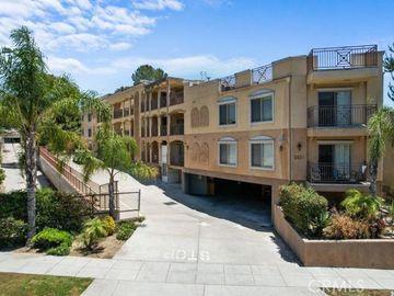 2435 Florencita Avenue #204, Montrose, CA, 91020,