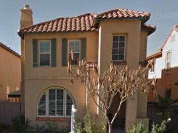 1734 BARBOUR AVE, Chula Vista, CA, 91913,