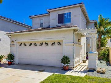 1570 Piedmont St, Chula Vista, CA, 91913,