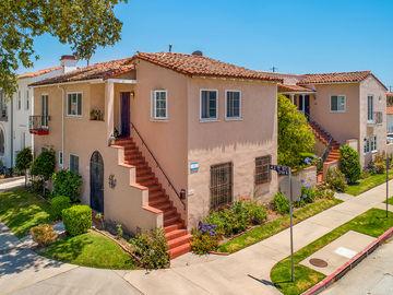 4200 6Th Avenue, Los Angeles, CA, 90008,