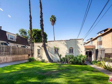 271 N Holliston Avenue, Pasadena, CA, 91106,