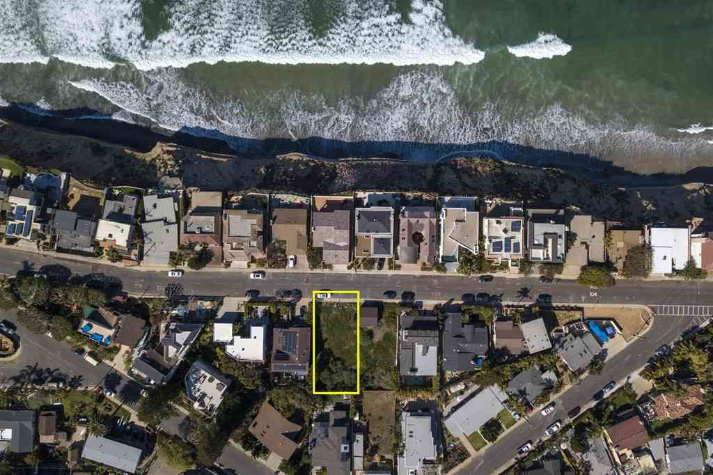 14 Pacific Avenue, Solana Beach, CA, 92075,