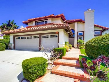 12845 Ralston Circle, San Diego, CA, 92130,