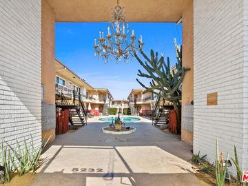 5232 Corteen Place #30, Valley Village, CA, 91607,
