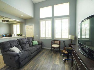1395 Callejon Alhambra #5, Chula Vista, CA, 91910,