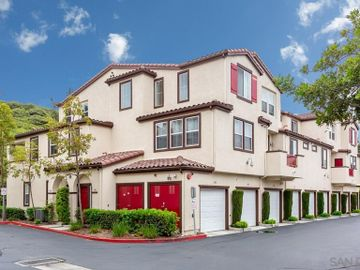 1394 Starry Way, San Diego, CA, 92154,