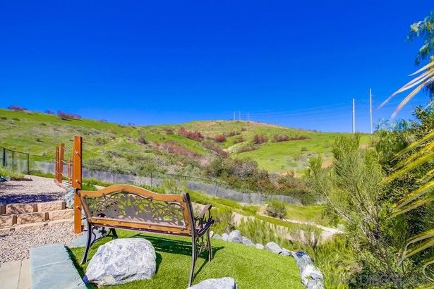 10804 Dakota Ranch Road