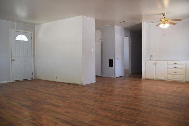 1306 Carpenteria Avenue