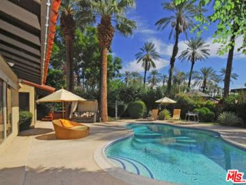 37300 PALMDALE Road, Rancho Mirage, CA, 92270,