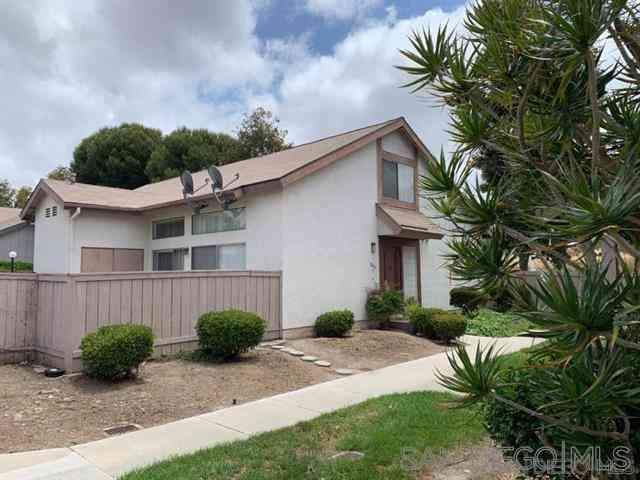 2846 Casey St #B, San Diego, CA, 92139,