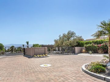 101 Vail Dunes Court, Rancho Mirage, CA, 92270,