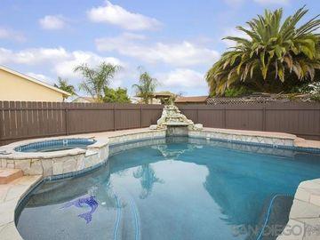 1569 Hermes, San Diego, CA, 92154,