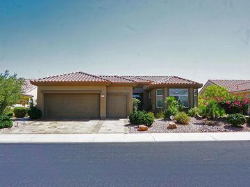 78533 Moonstone Lane, Palm Desert, CA, 92211,
