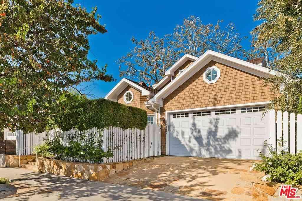 11355 Homedale Street, Los Angeles, CA, 90049,