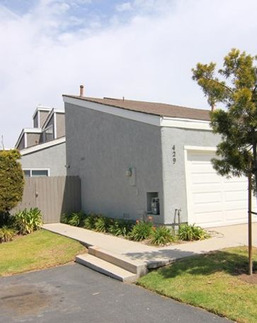 429 Reed Way Port Hueneme, CA, 93041