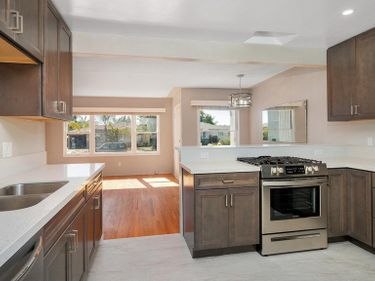 3935 Donna Avenue, San Diego, CA, 92115,