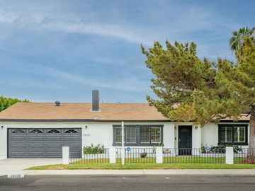 10030 Daines Drive, Temple City, CA, 91780,