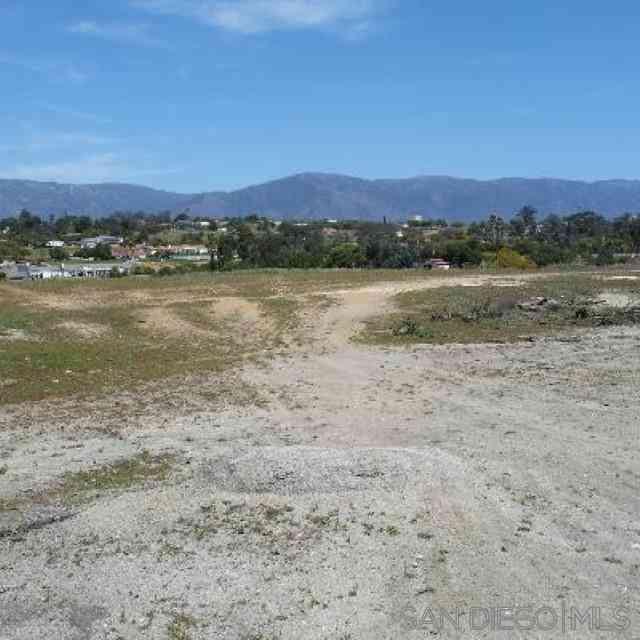 0 Moonlight Pl, Valley Center, CA, 92082,