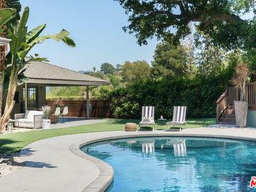 3500 Wrightwood Drive, Studio City, CA, 91604,