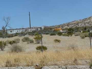 21531 National Trails Highway, Outside Area Inside Ca, CA, 92368,