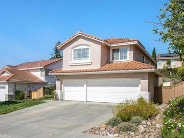 5466 Panoramic Ln, San Diego, CA, 92121,