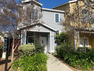 700 Bonita Avenue, San Jose, CA, 95116,