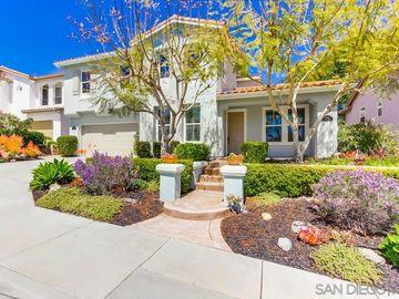 1581 Archer Rd, San Marcos, CA, 92078,