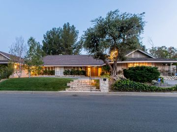 16630 Demaret Place, Granada Hills, CA, 91344,