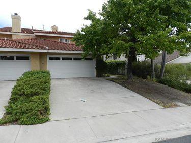 12523 San Bruno Cove, San Diego, CA, 92130,