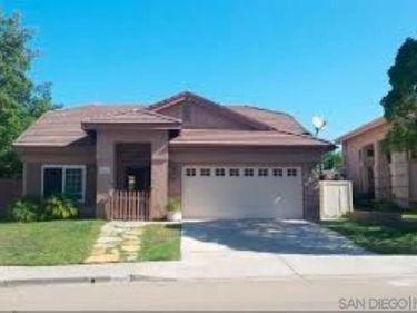 692 Poppy Rd., San Marcos, CA, 92078,