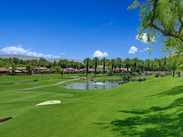 460 Desert Holly Drive, Palm Desert, CA, 92211,