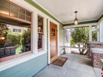 6865 Calhoun Avenue, Van Nuys, CA, 91405,
