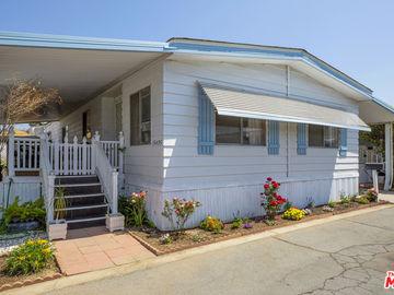 15435 LOS OLIVOS Street #116, Mission Hills San Fernando, CA, 91345,