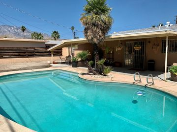 68367 Terrace Road, Cathedral City, CA, 92234,