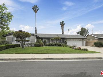 22100 Stagg Street, Canoga Park, CA, 91304,