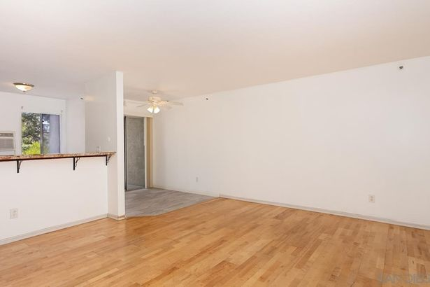 7504 Parkway Drive #107